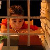 Are schools killing creativity?
