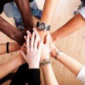 Do you think social media is bringing us closer together?