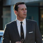 5 important business lessons learned from watching Mad Men