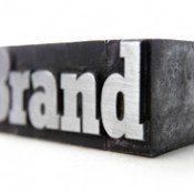 If You're Struggling to Build an Online Brand, STOP and Check Out Four People Doing it Right.