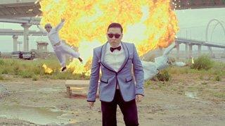 Gangnam-Style