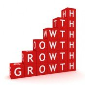 7 Things You Should be Doing to Grow Your Business