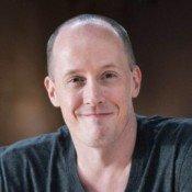 Episode 1: Chris Ducker on Change
