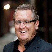 Episode 6: Mark Schaefer—How Blogging Saved My Life