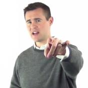 Episode 3: Ryan Hanley on Winning the Battle for Attention Online