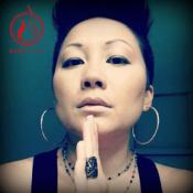 Episode 4: Berni Xiong The Shin Kicking Life Spark