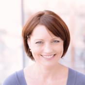 Ana Hoffman—Community, Traffic Generation, and One Amazing Journey