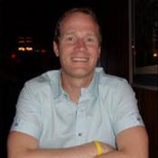 Episode 18: How Steve Scott Built a Six Figure Business by Self-Publishing on Amazon