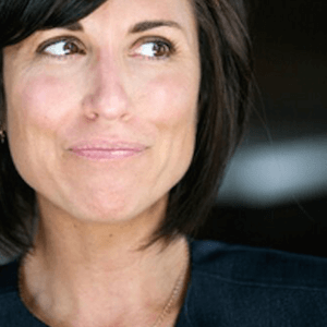 How Owning Your Story Can Change Your Life with Meg Worden