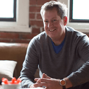 Episode 44—John Jantsch—Effective Strategies for Building Personal Brand Authority