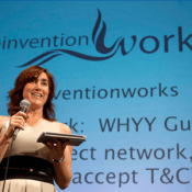 Personal Reinvention with Hollis Thomases